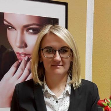 Ella Krukov