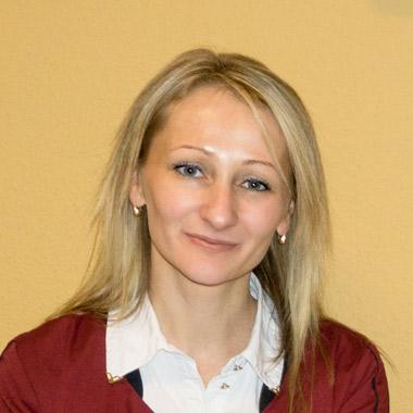 Tatjana Stein