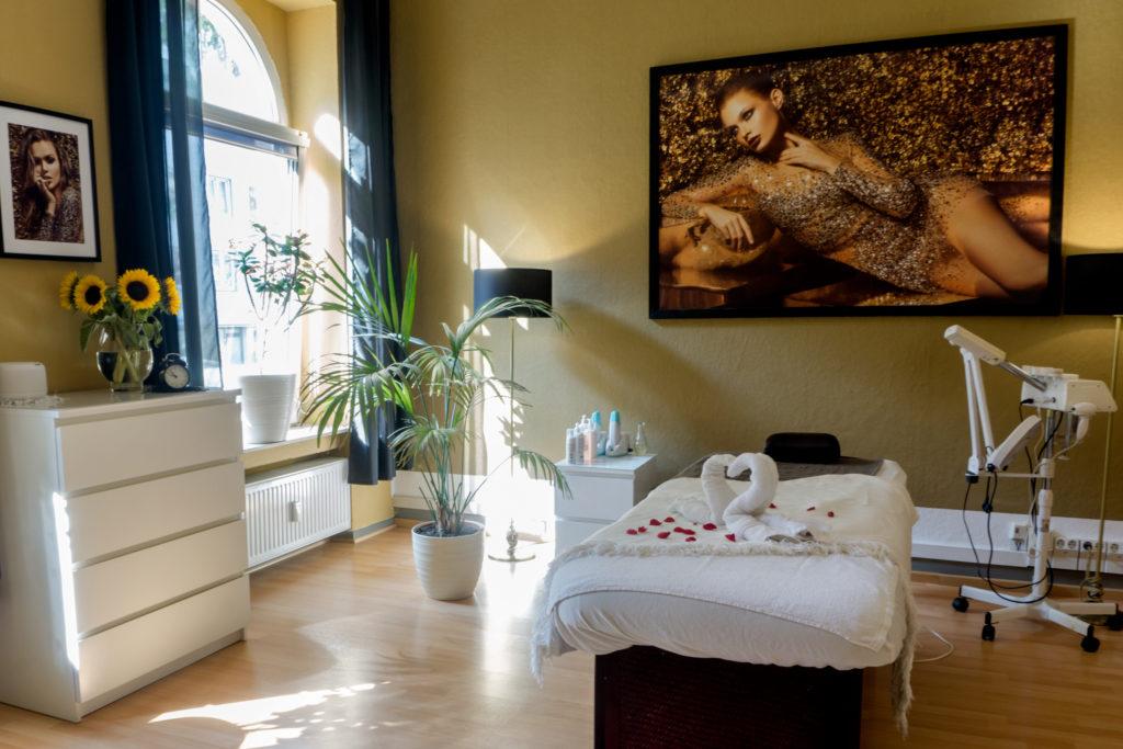 beautyfarm-hannover-behandlungsraum-2